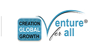 Venture for All