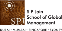 SP Jain - Global Business Education
